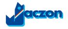 aczon