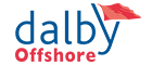 dadby offshore