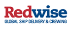 redwise