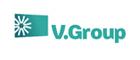 vgroup
